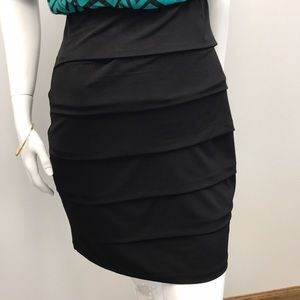 Enfocus Studio Dresses - Enfocus Studios Ladies Dress